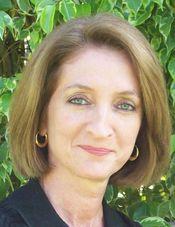 Allison Chase
