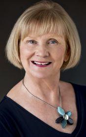 Stella MacLean
