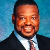 Harry R. Jackson