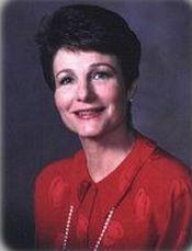 Eileen M. Pearlman