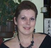 Liz Kreger