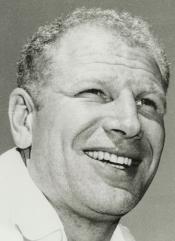 Bill Veeck
