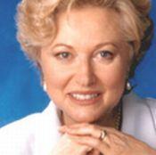 Mira Kirshenbaum