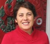 Linda Tuhiwai Smith