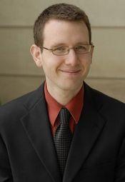 Noah J. Goldstein