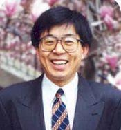 Guoqi Xu
