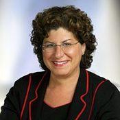 Judy Estrin