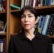 Lorraine López