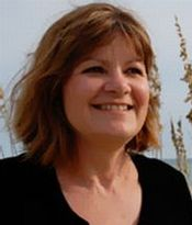Rosalind Noonan