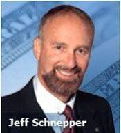 Jeff A. Schnepper