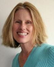 Patricia Smith Melton