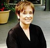 Anna Maclean