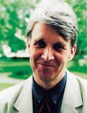 Allan Ahlberg