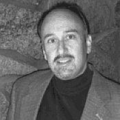 David S. Brody