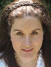 Lavinia Kent