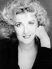 Julia cameron books