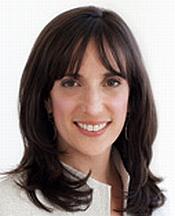 Beth Kobliner