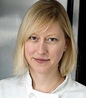 Dalia Jurgensen