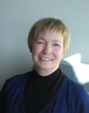 Mary Sullivan