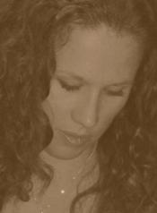 Lori Brighton