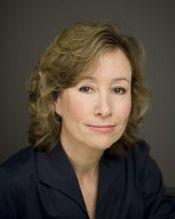 Pamela Montgomerie