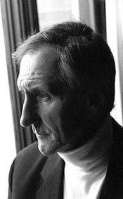 Robert J. Mrazek