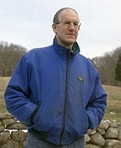 John Hough Jr.