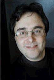 Andrew Chaikin