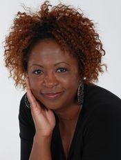 Pamela D. Rice