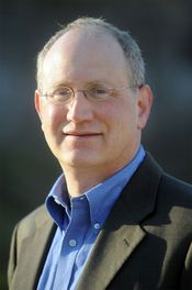 Author David L. Marcus biography and book list