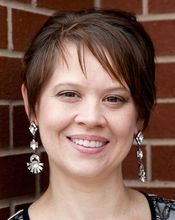 Nikki Duncan
