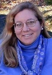 Marissa Doyle
