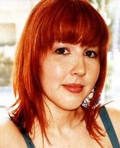 Jennifer Brandt Taylor