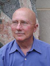 Henry Pollack Ph .D.