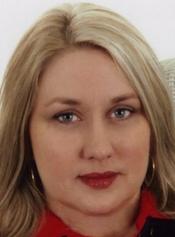 Gayle Trent