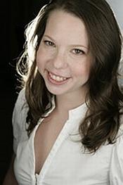 Sara Lindsey