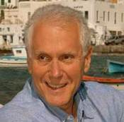 Jeffrey Siger