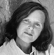 Anna Pavord