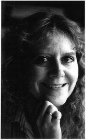 Helen Hollick