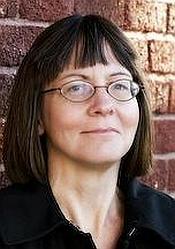 Susan Higginbotham