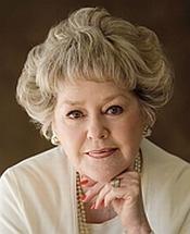 Leila Meacham