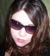Roxanne Rhoads
