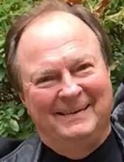 John F. Dobbyn