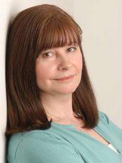 Suzanne McLeod