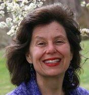 Lucie Snodgrass