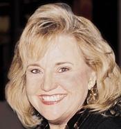 Susan Wales