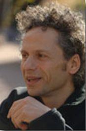 Hugh Raffles