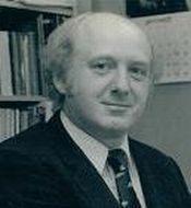 William Sims Bainbridge