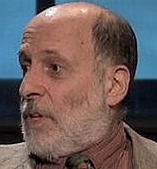 Harvey A. Silverglate