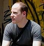 Nick Yablon